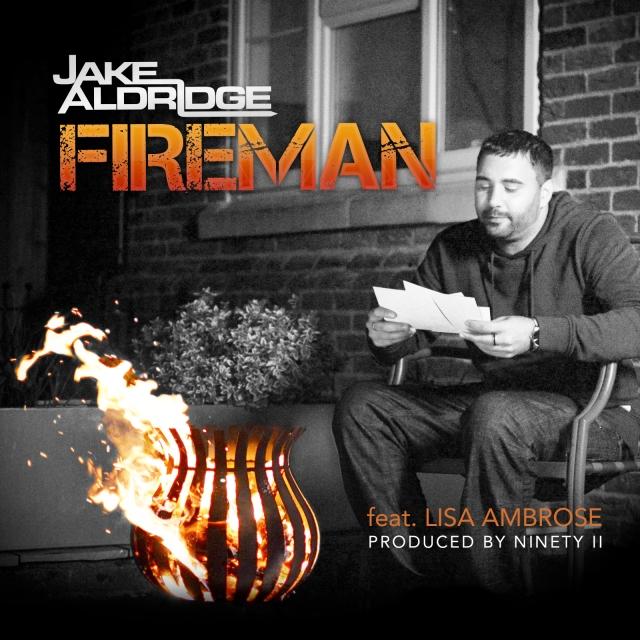 Jake Aldridge - Fireman Artwork.jpg
